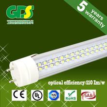 t8 led tube lamp 1200mm