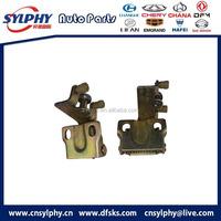 dfm 6206300-01 6206400-01 car door hinge L steel atuo hinge L