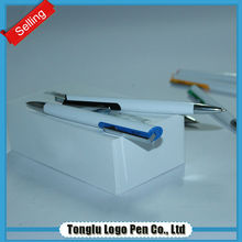 Attractive price promotional pen type