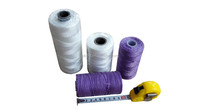 Wholesale Factory Price polyester Fishing Twine