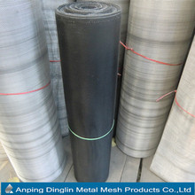 Aluminum Alloy Mosquito Nets For Window