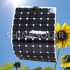 New designed flexible solar panel 20w for China Manufacturers