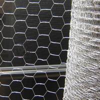 stainless steel bird netting zoo mesh animal enclosure