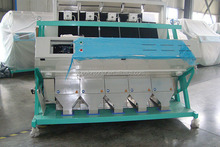 color sorter machine in china and rice importers in singapore