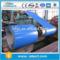 ral3012 0.53mm price of steel rolling mill/aluminum sheet metal roll prices dx51d