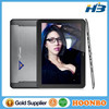 Original PIPO Max-M9 pro 3G PIPO M9 PRO 3G Tablet PC with Quad Core 2GB RAM 10.1'' 1920x1200 IPS 3G GPS WIFI