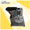hot sale manual cup/ tray sealer machine