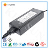 High level 120w power supply 12v 10a switching power supply in shenzhen