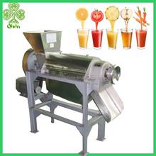 Most Popular commercial juice machines / industrial juice extractor