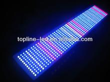 New inspiration 600w black star led grow light with 5band and 6band & High power 600w LED Grow Light(HY-G-600w)