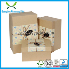 Accept Design Your Own Packaging Boxes Wholesale