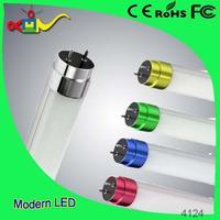 360 glass led tube lighting with good price