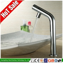 Guangdong factory supply low moq garden faucet bathroom