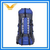 2015 new style custom fashion Super capacity Backpack mountain travel sports camp hiking laptop sling skate school bag