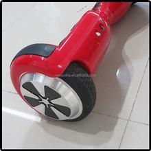 2015 two wheels self balancing scooter hot nice ucuz elektrikli scooter