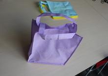 biodegradable non woven,non woven bag,reusable shopping bag,PLA compostable non woven bags