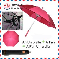new invention umbrella with high quality for sun umbrella and wedding umbrella
