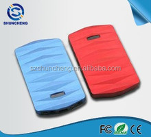 high capacity power bank 20000 for laptop power bank for macbook pro