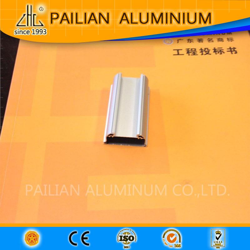 LET strip aluminium (4).jpg