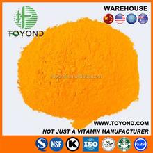 now vitamin k2 1% 1.5% mk-7 china GMP supplier