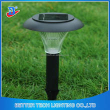 House garden green lawn sun lights outdoor by solar with LED lighting
