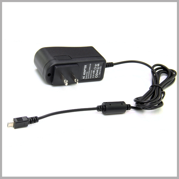 10w 5v 2a Tablet adapter wall usb charger (1).jpg