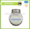 China jiangsu manufacturer supply agrochemical fungicide tebuconazole for sale