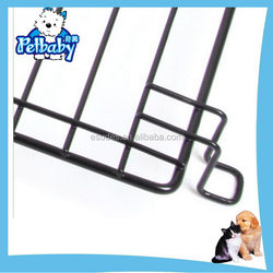 Good quality hot-sale durable pet dog cage