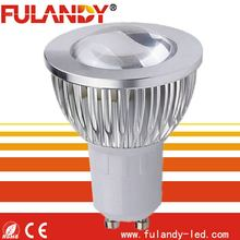ar111 gu10 led/50mm gu10 led bulb 7w led bulb india price