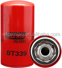 wide range of clarcor product types truck oil filter