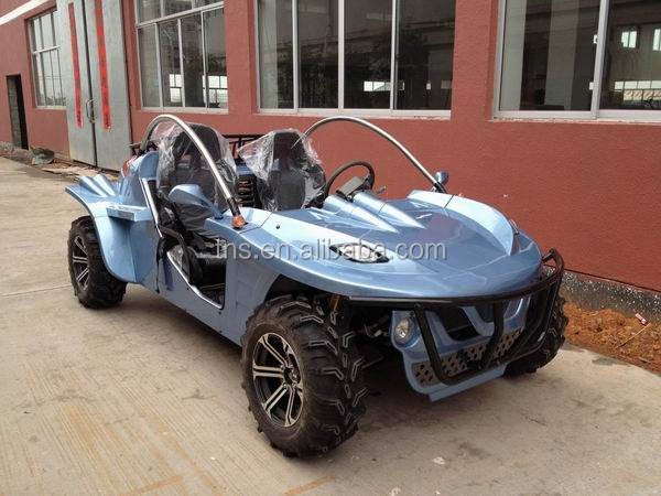 tns 500cc street legal dune buggies 800cc 4x4 for sale. Black Bedroom Furniture Sets. Home Design Ideas