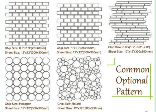 Hot sale stone mosaic tiles (2).png