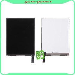 For ipad mini 3 lcd display screen, lcd for ipad mini 3