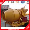 China JZC350 Cheap Electric Concrete Mixer for sale,cheap electric concrete mixer,china concrete mixer