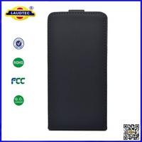 Ultra Slim Vertical flip Case Cover skin for Sony Xperia E4