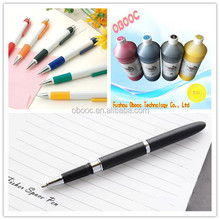 Popular Import Items Ball Point Pen Ink Cheap Ballpoint Pen Refill