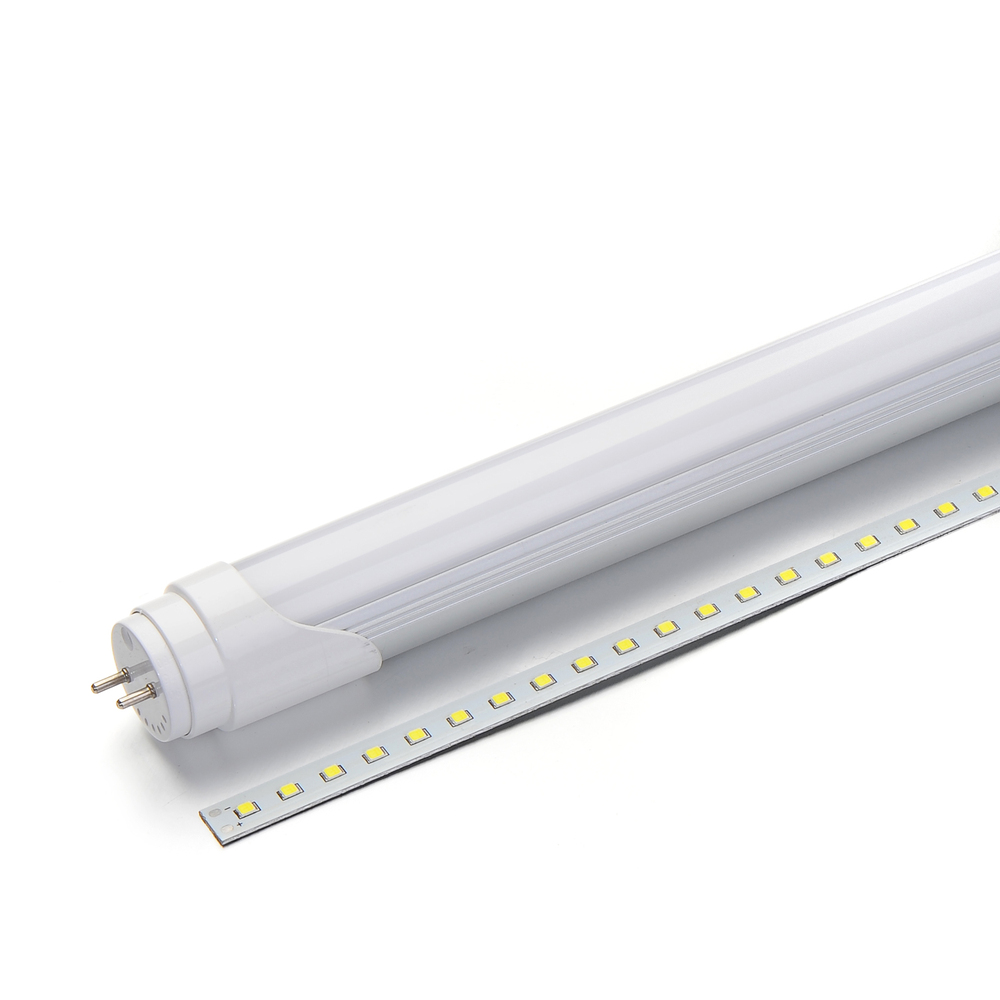 Japan Online Sales No.1 for 3 Years - 1200mm 18W 1900lm AC85-265V T8 led tube