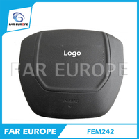 Airbag Cover for Evoque