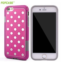 Cheap Mobile Phone Case for iphone 6 plus cover