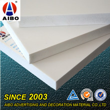 cheap 4*8 Fireproof 1~25Mm Thickness Decorative Pvc ceiling tile price