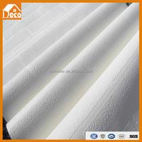 3D brick wallpaper/pro-environment/white brick wallpaper