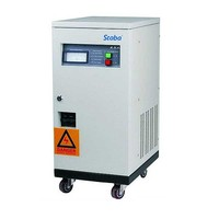STABA/OEM ARD series 350kva voltage stabilizer