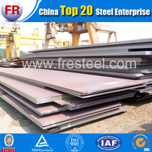 Wholesale price per ton hot rolled astm a36 steel plate