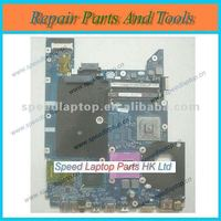 Motherboard FOR ACER AS4936 4736 4935 4735 system board KAL90+ LA-4493P PM45 Chipset