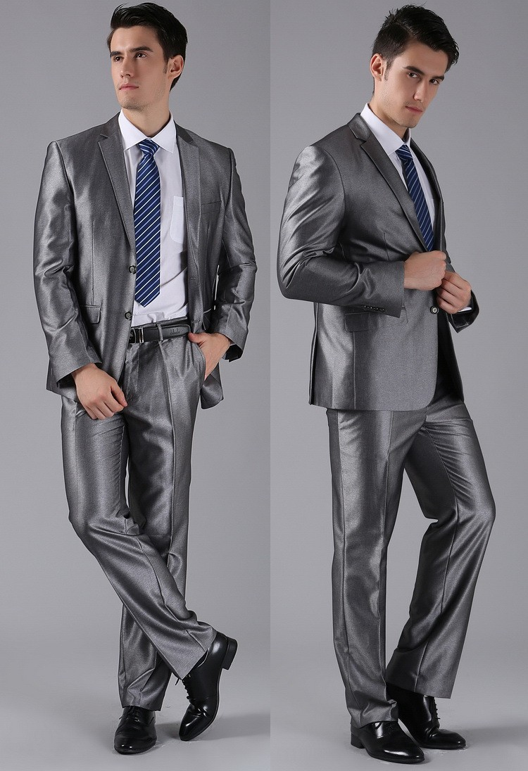 HTB1zotnFVXXXXXxXpXXq6xXFXXXV - (Jackets+Pants) 2016 New Men Suits Slim Custom Fit Tuxedo Brand Fashion Bridegroon Business Dress Wedding Suits Blazer H0285