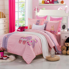 2015 new bedding for boy,kids bedclothes