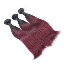 Best selling wholesale malaysian hair unprocessed 100% virgin b