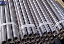 x ray titanium seamless tubing