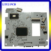 Favorites Compare Replacement PCB Liteon DG-16D5S LTU2 For XBOX 360 slim/LTU 1175 PCB