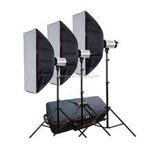 Assorted Value Blue Cold Family Studio Photographers Portrait
